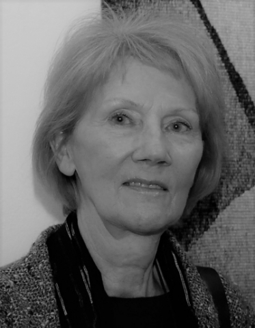 Marga Persson